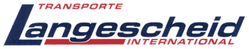 Transporte Langescheid Gbr - Logo